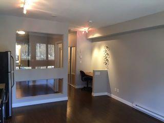 "Photo 7: 204 37841 CLEVELAND Avenue in Squamish: Downtown SQ Condo for sale in ""Studio Sq"" : MLS®# R2227207"
