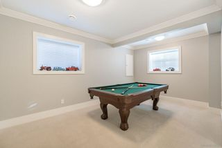 Photo 18: 622 E 10TH STREET in North Vancouver: Boulevard House for sale : MLS®# R2232136