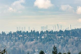 Photo 15: 11 GREENBRIAR PLACE in Port Moody: Heritage Mountain House for sale : MLS®# R2231164