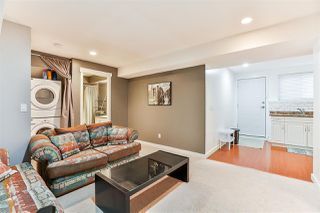 "Photo 15: 6115 151 Street in Surrey: Sullivan Station House for sale in ""Oliver's Lane"" : MLS®# R2236496"