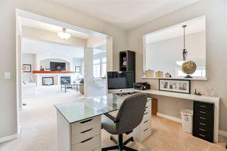 "Photo 5: 6115 151 Street in Surrey: Sullivan Station House for sale in ""Oliver's Lane"" : MLS®# R2236496"