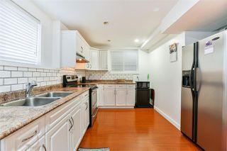 "Photo 16: 6115 151 Street in Surrey: Sullivan Station House for sale in ""Oliver's Lane"" : MLS®# R2236496"