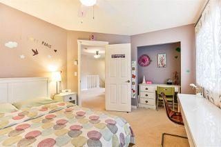 "Photo 12: 6115 151 Street in Surrey: Sullivan Station House for sale in ""Oliver's Lane"" : MLS®# R2236496"