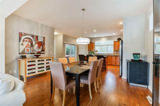 "Photo 4: 6115 151 Street in Surrey: Sullivan Station House for sale in ""Oliver's Lane"" : MLS®# R2236496"