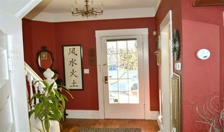 Photo 7: 2124 PRINCE EDWARD Street in Vancouver: Mount Pleasant VE House for sale (Vancouver East)  : MLS®# R2240136