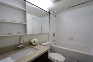 Photo 8: 805 888 HOMER Street in Vancouver: Downtown VW Condo for sale (Vancouver West)  : MLS®# R2243812