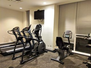 Photo 16: 805 888 HOMER Street in Vancouver: Downtown VW Condo for sale (Vancouver West)  : MLS®# R2243812