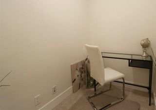 Photo 5: 805 888 HOMER Street in Vancouver: Downtown VW Condo for sale (Vancouver West)  : MLS®# R2243812
