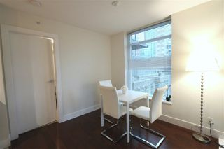 Photo 9: 805 888 HOMER Street in Vancouver: Downtown VW Condo for sale (Vancouver West)  : MLS®# R2243812