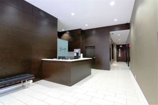 Photo 14: 805 888 HOMER Street in Vancouver: Downtown VW Condo for sale (Vancouver West)  : MLS®# R2243812