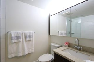 Photo 7: 805 888 HOMER Street in Vancouver: Downtown VW Condo for sale (Vancouver West)  : MLS®# R2243812