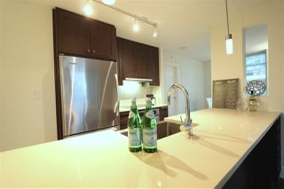 Photo 2: 805 888 HOMER Street in Vancouver: Downtown VW Condo for sale (Vancouver West)  : MLS®# R2243812