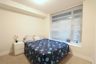 Photo 4: 805 888 HOMER Street in Vancouver: Downtown VW Condo for sale (Vancouver West)  : MLS®# R2243812
