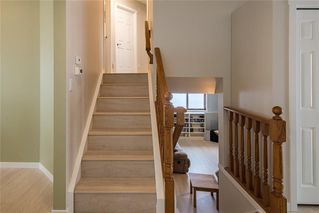 Photo 8: 148 WOODBEND Way: Okotoks House for sale : MLS®# C4170640