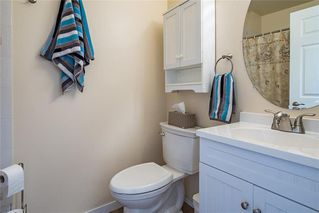 Photo 14: 148 WOODBEND Way: Okotoks House for sale : MLS®# C4170640