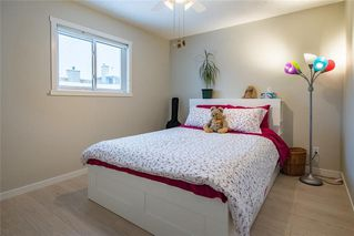 Photo 12: 148 WOODBEND Way: Okotoks House for sale : MLS®# C4170640