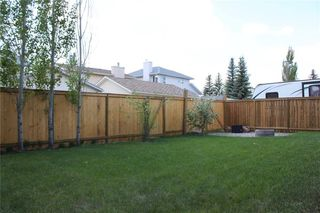 Photo 26: 148 WOODBEND Way: Okotoks House for sale : MLS®# C4170640