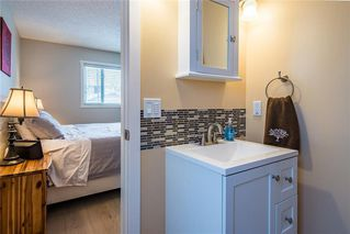 Photo 10: 148 WOODBEND Way: Okotoks House for sale : MLS®# C4170640