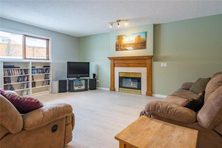Photo 15: 148 WOODBEND Way: Okotoks House for sale : MLS®# C4170640