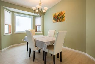 Photo 7: 148 WOODBEND Way: Okotoks House for sale : MLS®# C4170640