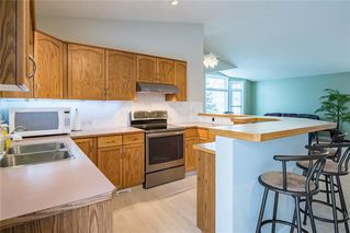 Photo 6: 148 WOODBEND Way: Okotoks House for sale : MLS®# C4170640