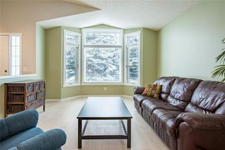 Photo 3: 148 WOODBEND Way: Okotoks House for sale : MLS®# C4170640