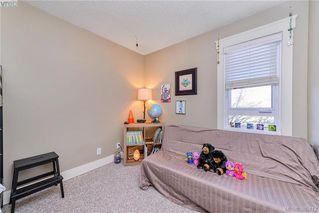 Photo 11: 402 2710 Grosvenor Road in VICTORIA: Vi Oaklands Condo Apartment for sale (Victoria)  : MLS®# 388412