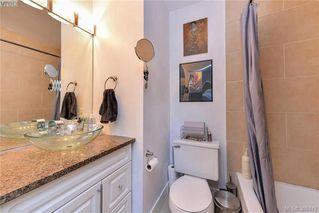Photo 14: 402 2710 Grosvenor Road in VICTORIA: Vi Oaklands Condo Apartment for sale (Victoria)  : MLS®# 388412