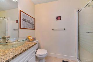 Photo 13: 402 2710 Grosvenor Road in VICTORIA: Vi Oaklands Condo Apartment for sale (Victoria)  : MLS®# 388412