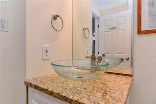 Photo 17: 402 2710 Grosvenor Road in VICTORIA: Vi Oaklands Condo Apartment for sale (Victoria)  : MLS®# 388412