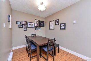 Photo 7: 402 2710 Grosvenor Road in VICTORIA: Vi Oaklands Condo Apartment for sale (Victoria)  : MLS®# 388412