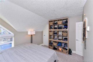 Photo 12: 402 2710 Grosvenor Road in VICTORIA: Vi Oaklands Condo Apartment for sale (Victoria)  : MLS®# 388412