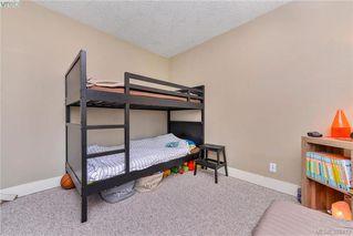 Photo 15: 402 2710 Grosvenor Road in VICTORIA: Vi Oaklands Condo Apartment for sale (Victoria)  : MLS®# 388412