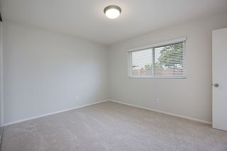 Photo 13: CLAIREMONT House for sale : 4 bedrooms : 7434 Ashford Pl in San Diego