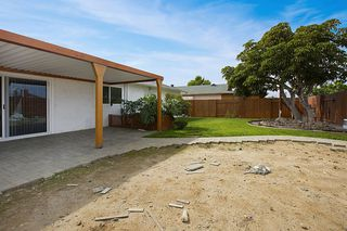 Photo 18: CLAIREMONT House for sale : 4 bedrooms : 7434 Ashford Pl in San Diego
