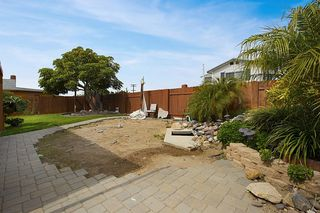 Photo 19: CLAIREMONT House for sale : 4 bedrooms : 7434 Ashford Pl in San Diego