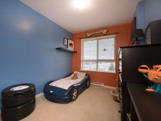 """Photo 10: 410 21009 56 Avenue in Langley: Salmon River Condo for sale in """"CORNERSTONE"""" : MLS®# R2247228"""