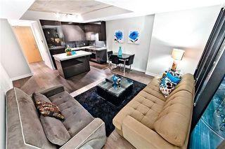 Photo 3: Ph1417 629 W King Street in Toronto: Waterfront Communities C1 Condo for sale (Toronto C01)  : MLS®# C4069535