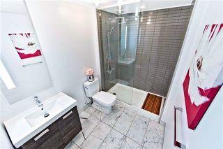 Photo 7: Ph1417 629 W King Street in Toronto: Waterfront Communities C1 Condo for sale (Toronto C01)  : MLS®# C4069535