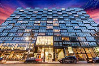 Photo 1: Ph1417 629 W King Street in Toronto: Waterfront Communities C1 Condo for sale (Toronto C01)  : MLS®# C4069535