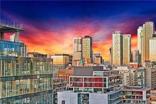 Photo 10: Ph1417 629 W King Street in Toronto: Waterfront Communities C1 Condo for sale (Toronto C01)  : MLS®# C4069535