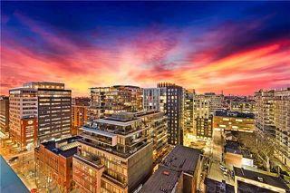 Photo 8: Ph1417 629 W King Street in Toronto: Waterfront Communities C1 Condo for sale (Toronto C01)  : MLS®# C4069535
