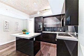Photo 4: Ph1417 629 W King Street in Toronto: Waterfront Communities C1 Condo for sale (Toronto C01)  : MLS®# C4069535