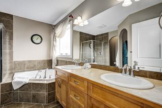 Photo 14: 149 EVEROAK Park SW in Calgary: Evergreen House for sale : MLS®# C4173050