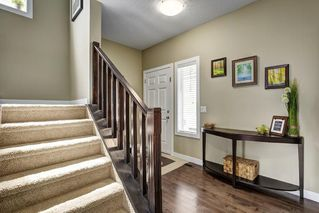 Photo 2: 149 EVEROAK Park SW in Calgary: Evergreen House for sale : MLS®# C4173050
