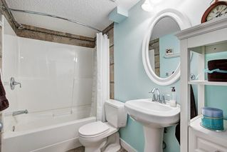 Photo 22: 149 EVEROAK Park SW in Calgary: Evergreen House for sale : MLS®# C4173050
