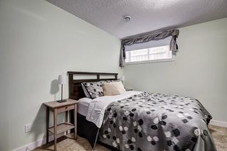 Photo 21: 149 EVEROAK Park SW in Calgary: Evergreen House for sale : MLS®# C4173050