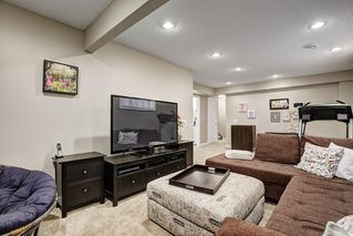 Photo 20: 149 EVEROAK Park SW in Calgary: Evergreen House for sale : MLS®# C4173050