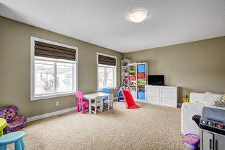 Photo 11: 149 EVEROAK Park SW in Calgary: Evergreen House for sale : MLS®# C4173050
