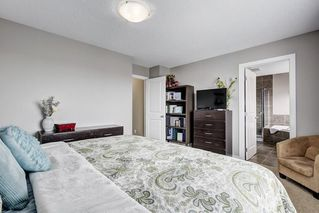 Photo 13: 149 EVEROAK Park SW in Calgary: Evergreen House for sale : MLS®# C4173050